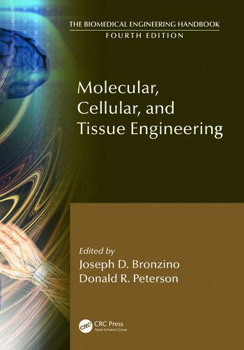 Molecular, Cellular, and Tissue Engineering book cover