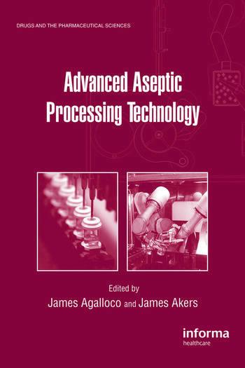 manufacturing technology 2 book pdf free