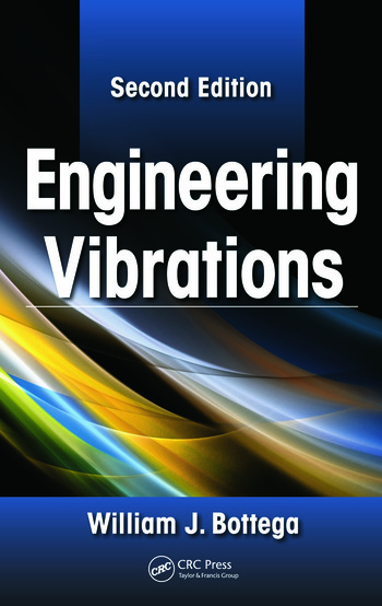 Engineering Vibrations book cover