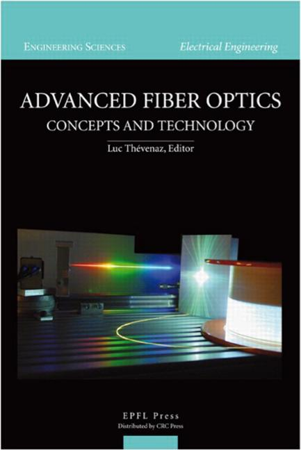 Free communication download fiber optic ebook