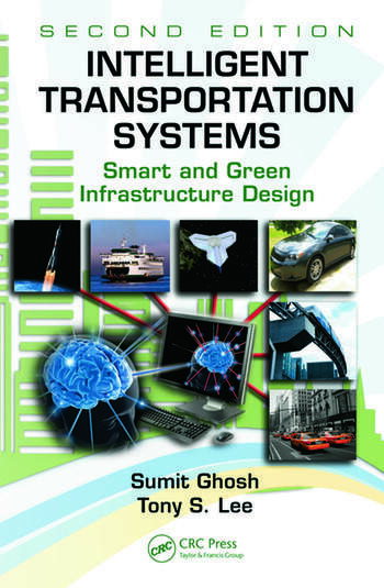 intelligent and non intelligent transportation systems 1 intelligent transportation systems for sustainable development in asia and the pacific working paper by the information and communications technology and disaster risk reduction division.