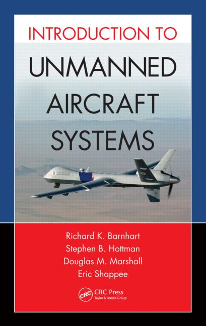 Commercial Invoice Customs Introduction To Unmanned Aircraft Systems  Crc Press Book Proforma Invoice Customs Word with Generating Invoices Excel Introduction To Unmanned Aircraft Systems Paypal Send Invoice Fee Pdf