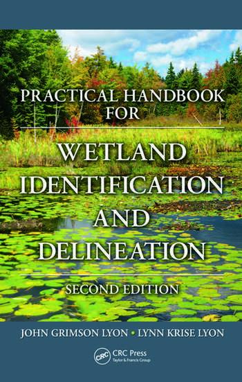 biofloc technology a practical handbook second edition