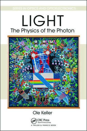 fundamental physics books free
