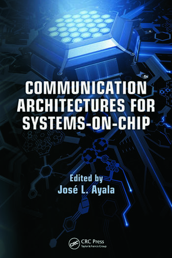 Communication Architectures for Systems-on-Chip book cover