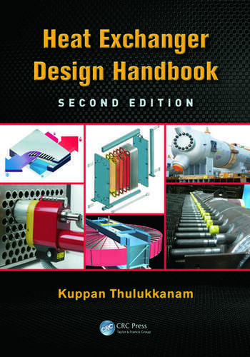 Heat Exchanger Design Handbook Free Download Pdf