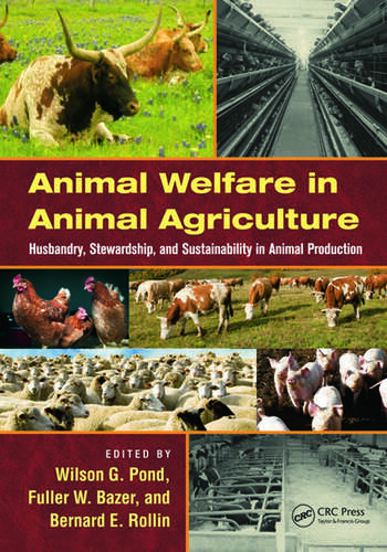 Encyclopedia Of Animal Science Pdf Free