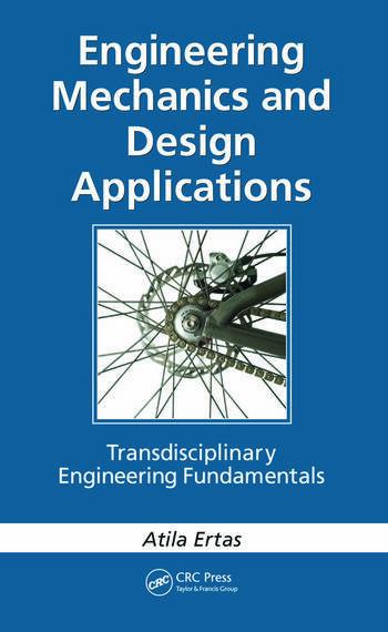 Ebook For Engineering Mechanics