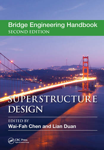 superstructure in civil engineering