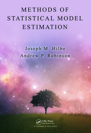Methods of Statistical Model Estimation book cover