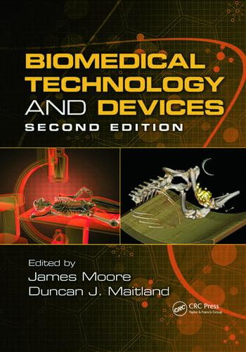 Biomedical Engineering craigslist custom search