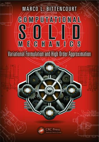advanced mechanics of solids textbook pdf