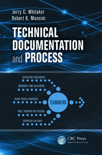 technical documentation and process - Process Documents Templates