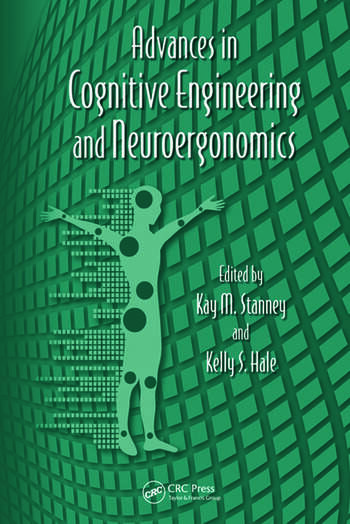 Advances in Cognitive Engineering and Neuroergonomics book cover