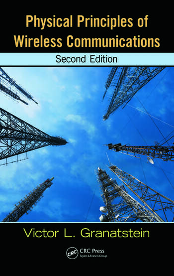 Wireless Communications Principles And Practice Ebook