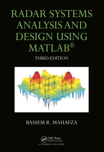 Radar systems analysis and design using matlab third edition crc radar systems analysis and design using matlab third edition fandeluxe Images