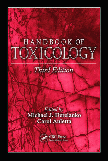 Human Disorders and Ecotoxicology