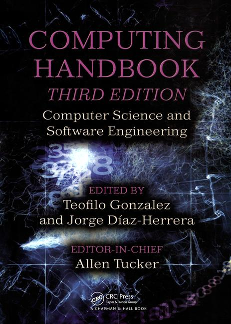 the biomedical engineering handbook third edition