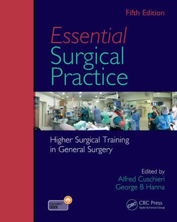 Aesthetic Orthognathic Surgery and Rhinoplasty & MCQs in Orthodontics