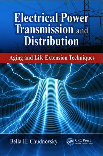 power transmission books