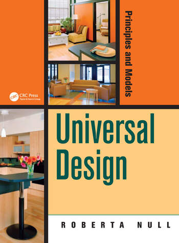 Universal Design Principles And Models