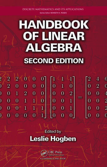 perturbation theory for linear operators pdf free