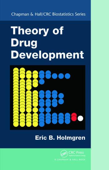 development theory of the press