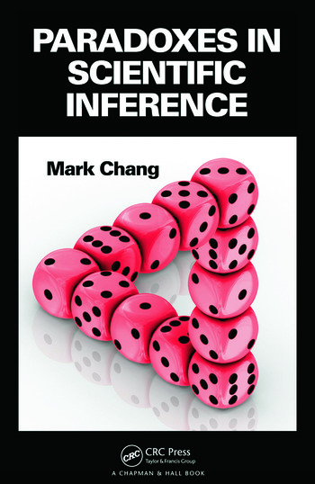 Paradoxes in Scientific Inference book cover