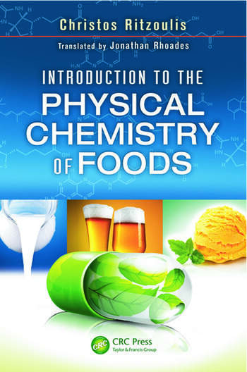 Bioscience methodologies in physical chemistry an engineering and related titles fandeluxe Choice Image