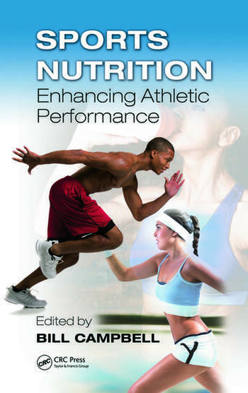 Sports Nutrition Guidebook, Fifth Edition