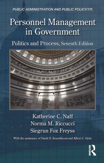 Statistics For Management 7th Edition Pdf