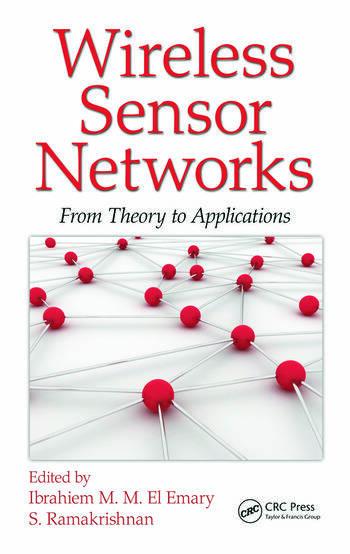 Phd research proposal in wireless sensor networks