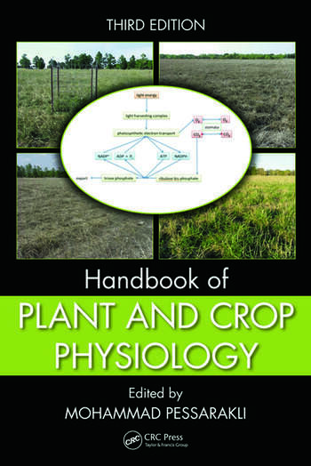 Handbook of plant and crop physiology crc press book handbook of plant and crop physiology fandeluxe Image collections