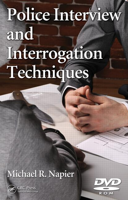 introduction to interview and interrogation Interview & interrogation police interview & interrogation police interviewing and interrogation - by don rabon introduction & chapter.