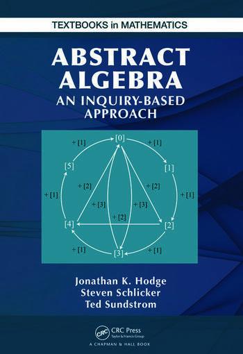 Hodge algebras