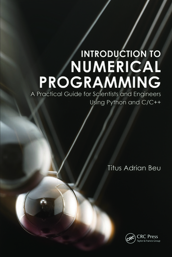 Applications scientists pdf with c and engineers for programming