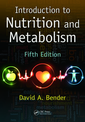 Advanced Nutrition And Human Metabolism 6th Edition Pdf
