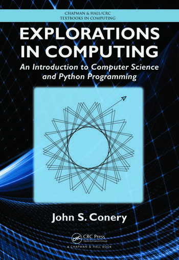 introduction to computer science and program Course descriptions a gentle introduction to javascript programming language to program web pages introduction to computer science.