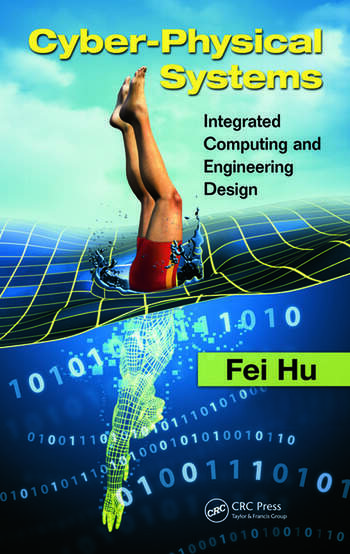 Cyber-Physical Systems Integrated Computing and Engineering Design book cover