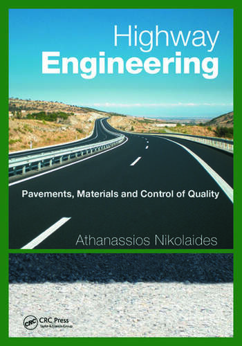[PDF] Highway Engineering By S.K.Khanna and C.E.G Justo Book Free Download