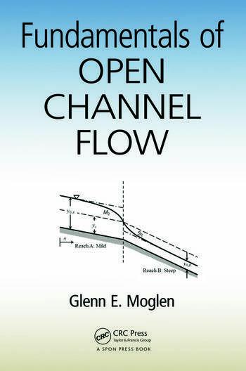 water resources engineering textbook pdf