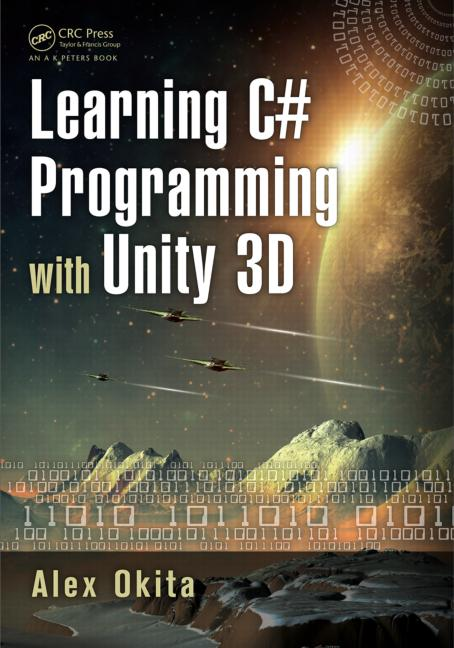 3d programming: