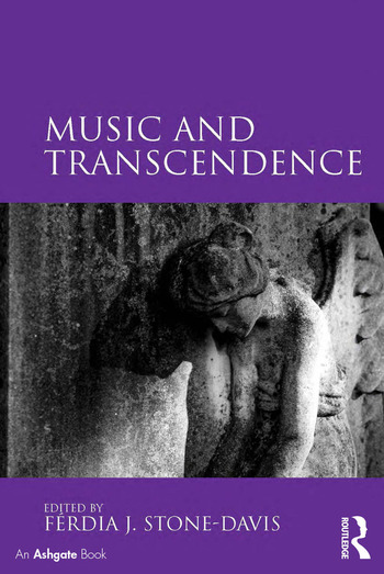 Music and Transcendence book cover