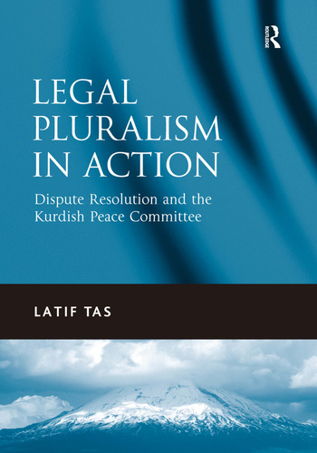 essays ethnic pluralism