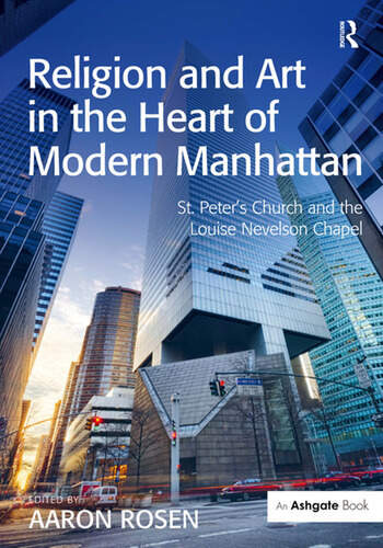 religious and cultural similarities of modern