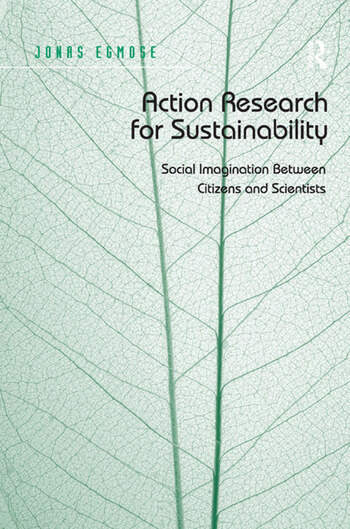 sociological imagination and research m The sociological imagination questions and answers the question and answer section for the sociological imagination is a great resource to ask questions, find answers, and discuss the novel.