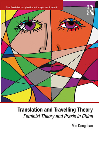 the feminist translation theory Gender in translation is a broad-ranging, imaginative and lively look at feminist issues surrounding translation studies students and teachers of translation.