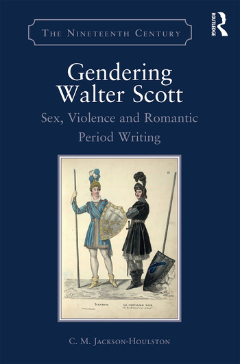 essay romance walter scott Amazoncom: essays on chivalry, romance walter scott: books interesting finds updated daily amazon try prime books go search en.