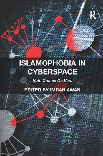 islamophobia sociology Sociology judaism, christianity, and islam all subjects the sociological perspective sociology in america three major perspectives in sociology complementary.