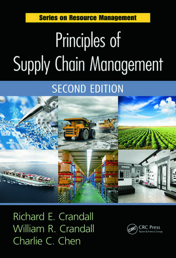 Logistics and Supply Chain Management physics subjects college
